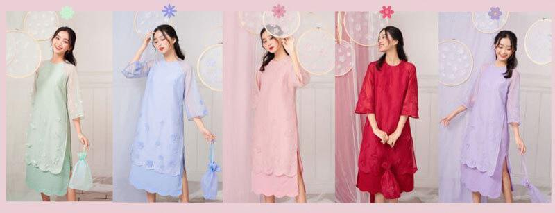 Oversive Shopshop quần áo nữ hà nội facebook