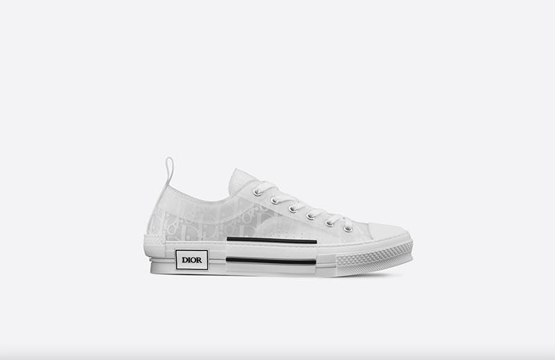 Sneaker Low-top
