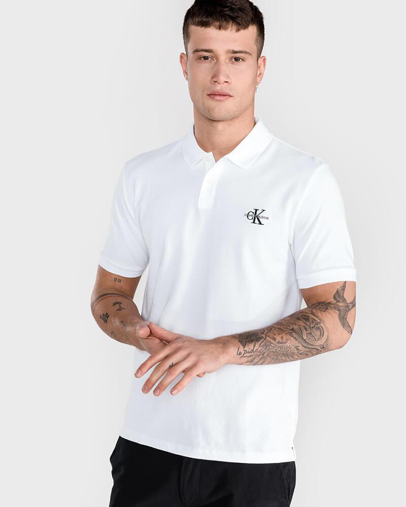 Polo Calvin Klein