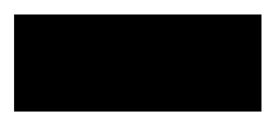 AEMENSTORE
